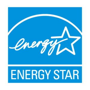 energy star plumbing appliances